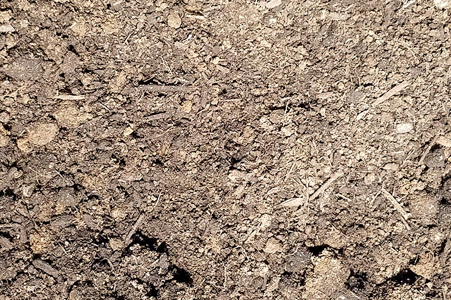 products - bark products & soil mixes - 50-50 blend
