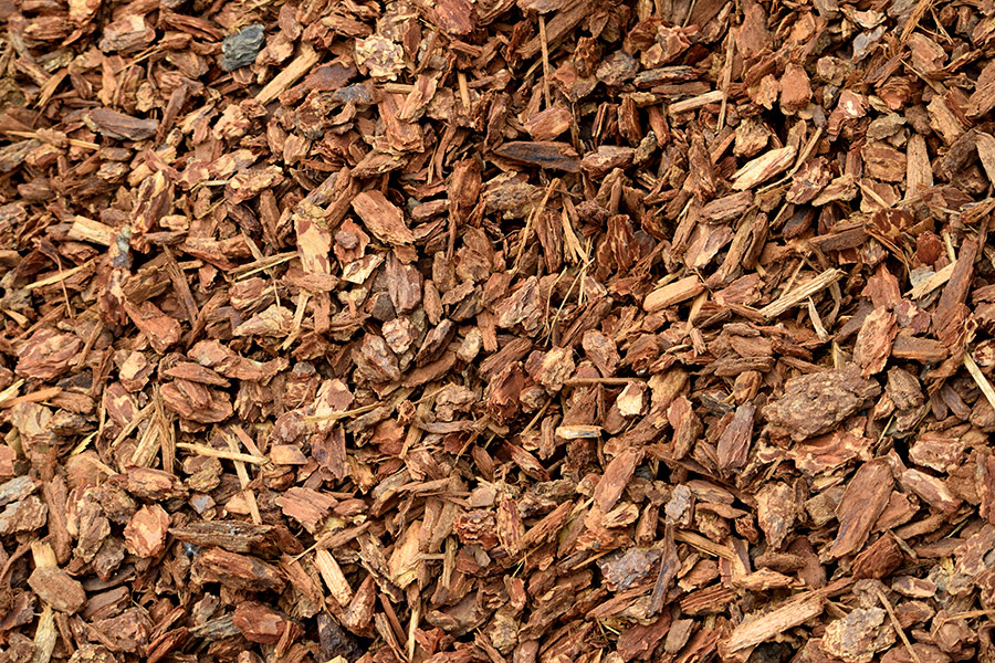 products - bark products & soil mixes - bark nuggets
