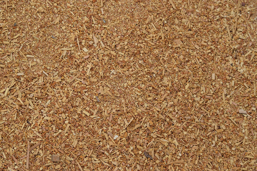 products - bark products & soil mixes - wood chips