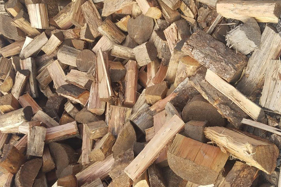 products - firewood - firewood