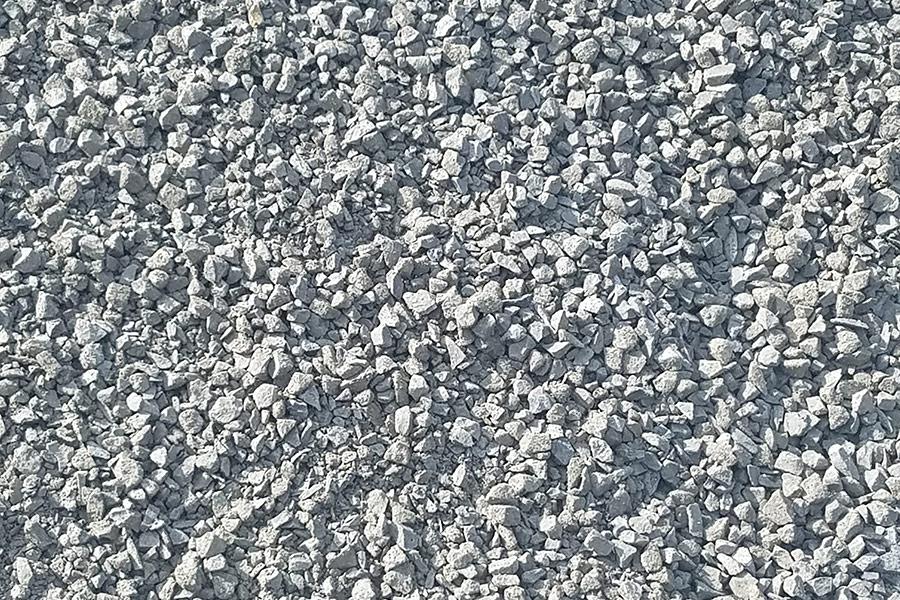 products - rock - pt75 minus crushed quarry rock