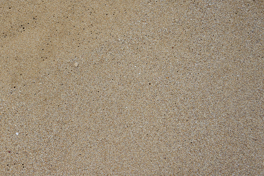 products - sand - beach sand