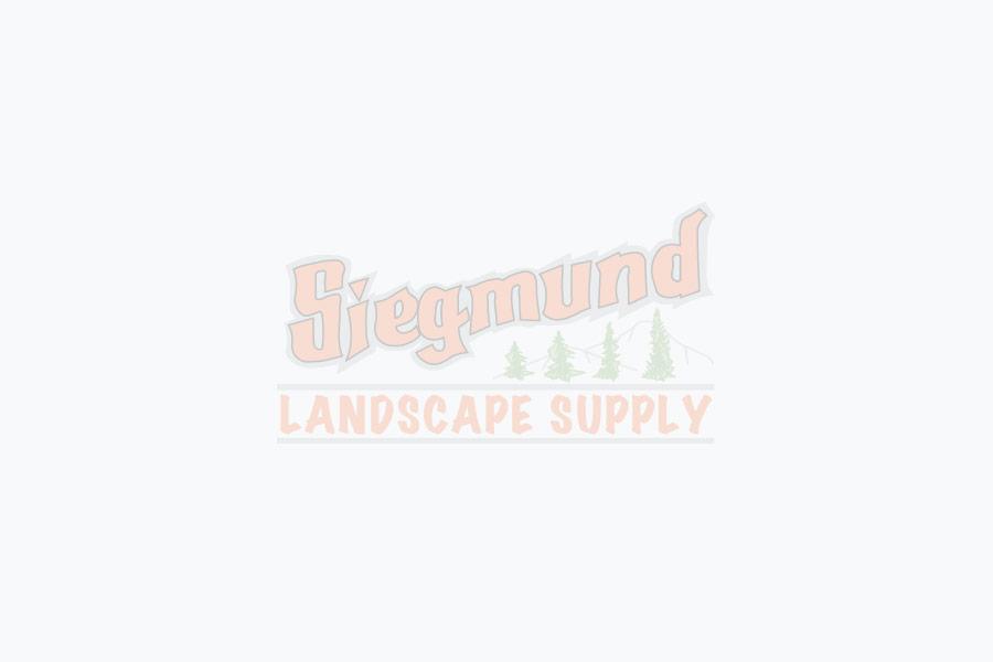 Siegmund Landscaping Supply