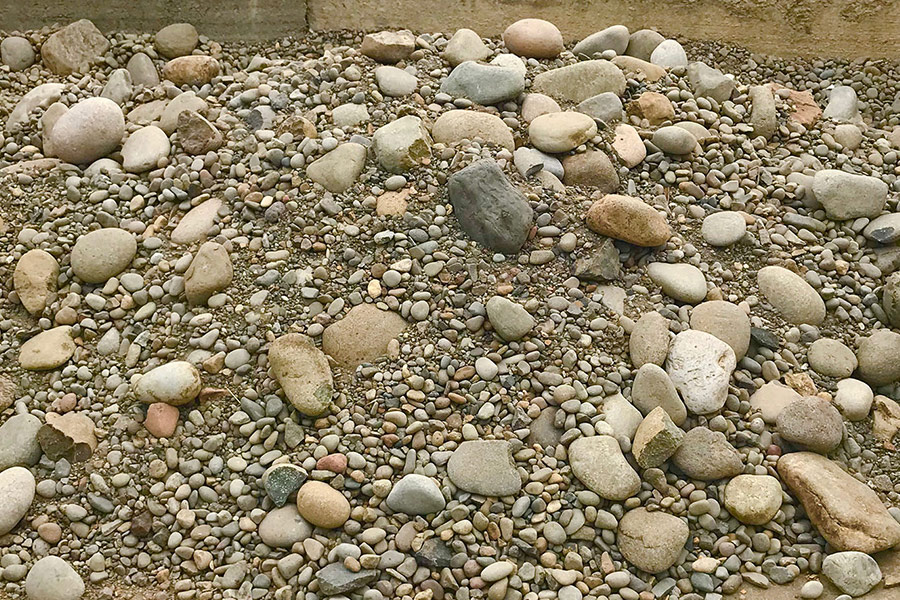 products-rock-river-creek-bed-blend