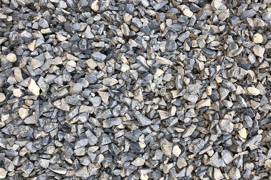 products - rock - pt75 open crushed quarry rock