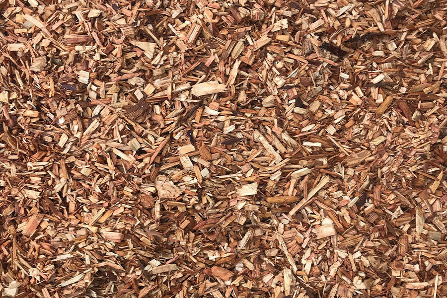 products-bark-wood-chips