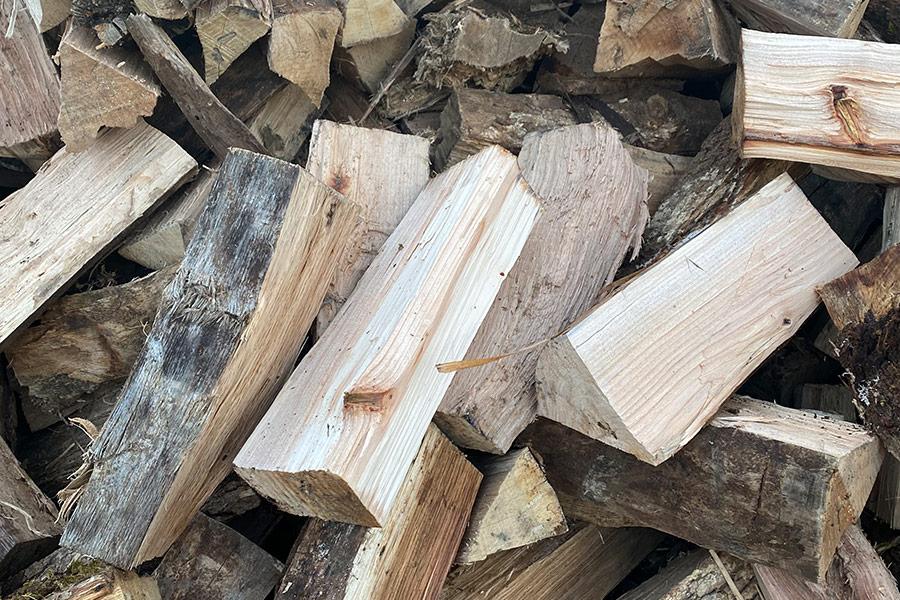 products-firewood-oak