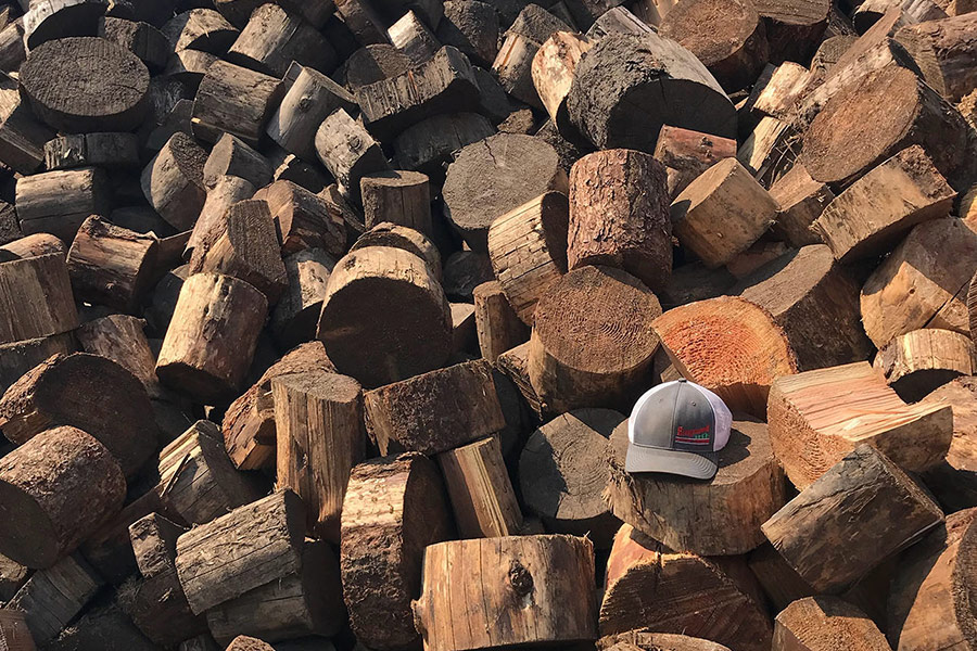 products-firewood-rounds-unsplit-small