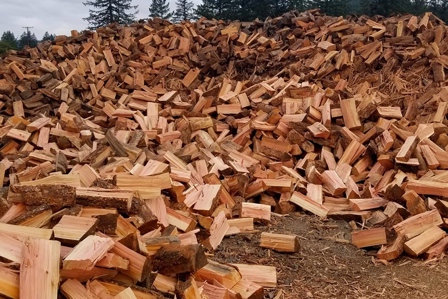 products-firewood-split-fir