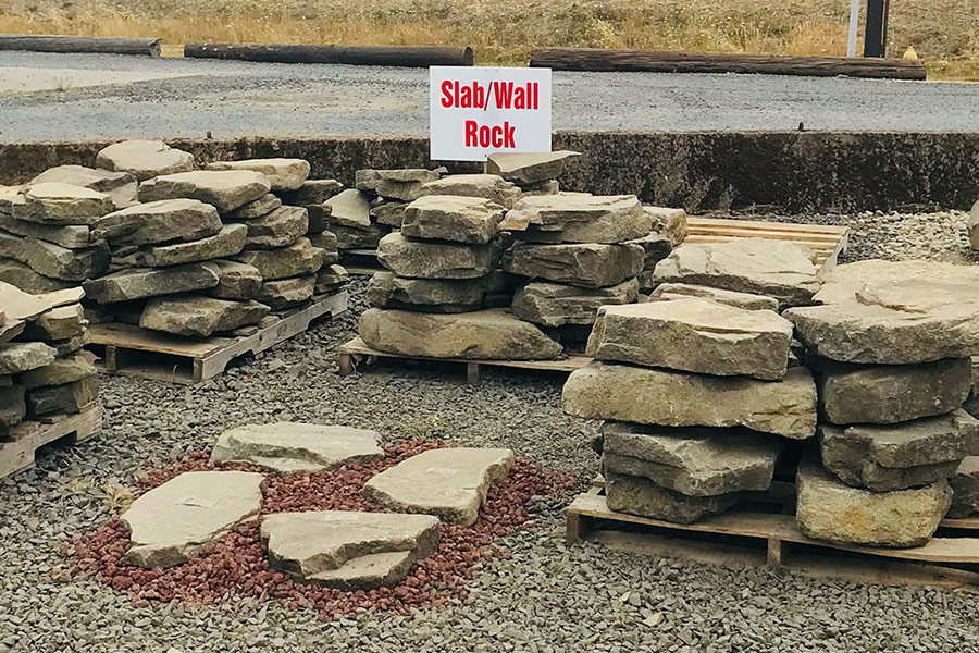 products-rock-specialty-slab-wall