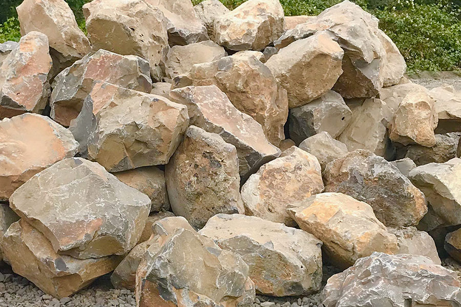 products-rock-specialty-valley-boulders