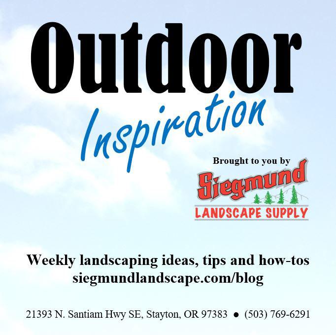 Outdoor Inspiration Blog Logo