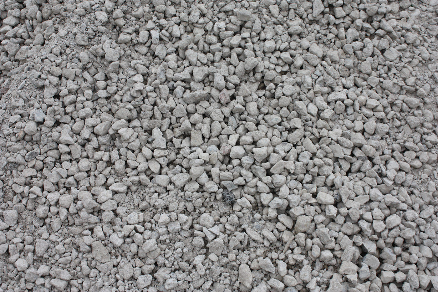 products-crushed-concrete