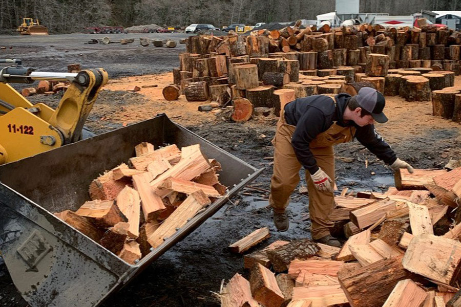 products-firewood-hand-picked