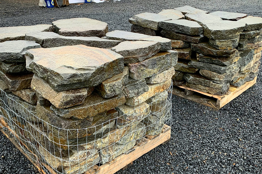 products-rock-special-EZ Stack Wall Rock