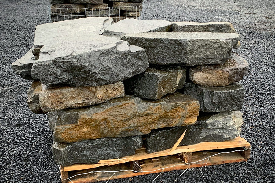 products-rock-special-Stone Stair Treads
