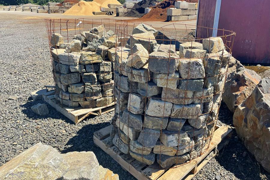 Cobblestone Stack Rock_webready